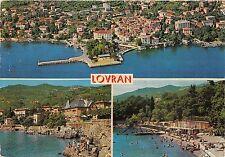 B27774 Lovran  croatia