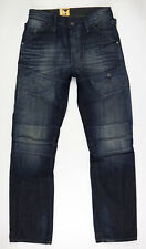 G-Star Jeans Trail 5620 Tapered Fall  Denim W30 L34 UVP 119,90 Euro