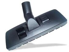 Floor Brush and Rug Combo Attachment Tool for Electrolux  Vacuum Cleaner