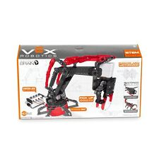 VEX Robotics Motorised Robotic Arm by HEXBUG