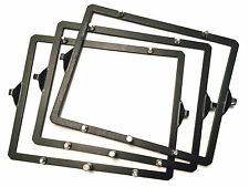 "Sinar 4x5"" Fresnel Screen Frame"