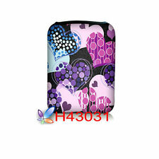 Sleeve Bag Case Cover for Apple iPad 2 II 2G Samsung Galaxy Tablet