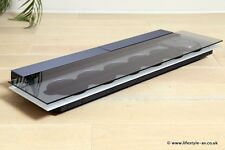 Bang & Olufsen / B&O BeoSound 9000 Mk1 6-CD Changer with AM/FM Radio (S:11981)