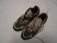 Preowned Men's Size 6.5 FL-X Comex Trail Sneakers