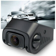 HD 1080P B40C Capacitor Version A118C Novatek 96650 H.264 Car Dash Camera DVR
