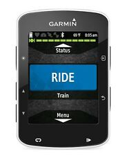 Garmin Edge® 520 with 2017 Ph map