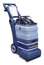 Prochem Fivestar TR300