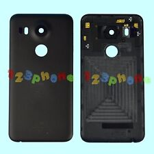 REAR BACK DOOR HOUSING BATTERY COVER FOR LG GOOGLE NEXUS 5X H970 H971 #H-777