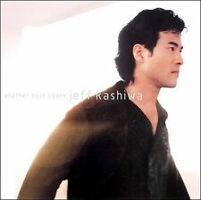 Another Door Opens - Jeff Kashiwa (CD 2000)