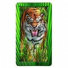 New in Stock 32 Piece 3D Magna Portrait Puzzle - Tiger