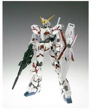 GUNDAM Fix Figuration GFF Metal Composite 1006 RX-0 Unicorn Gundam MISB HK vers
