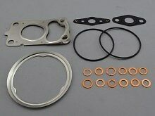 Turbocharger Gasket Kit FOR BMW M57D30TU2 3.0L 2006-2008 XTR210130