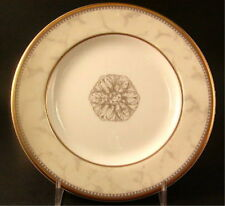 Royal Doulton Naples Gold Bread & Butter Plate NEW