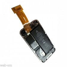 IPHONE 4 4S S FLAT FLEX CAVO TEST TESTER PER TESTARE DISPLAY LCD TOUCH SCREEN