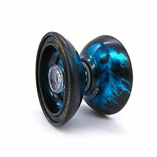 KASCIMU Magic YOYO Alloy Aluminum Professional Yo-yo Yoyo Toys Suitable for 1A