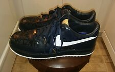 """Nike Air Force 1 Supreme Max Air """"Birds Nest"""" Sz 17 .... New lowest Price !"""