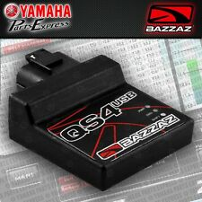2015 YAMAHA YZFR3 YZF-R3 R3 BAZZAZ QS4 USB STAND ALONE QUICK SHIFTER KIT