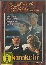 DVD - Rosamunde Pilcher: Heimkehr / #270
