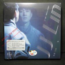 NEW JJ LIN JUN JIE 林俊傑 From M.E. To Myself 和自己對話 Taiwan 2 CD w/BOX 2015