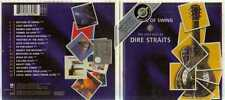 The very best of Dire Straits CD Sultans of swing
