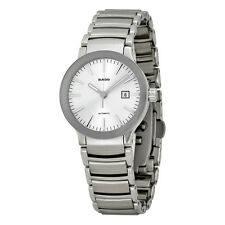 Rado Centrix Automatic Stainless Steel Ladies Watch R30940103