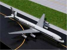 GEMINI JETS UNIVERSAL AIRLINES DC-8-61 GJ095 DIECAST AIRPLANE