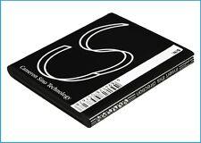 Alta Qualità Batteria per Samsung Celox Premium CELL