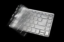 """TPU Clear Keyboard Protector Cover For 14"""" Acer Swift 3 SF314 laptop (new S3)"""