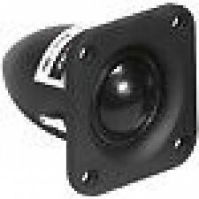 HIVI TN25 DOME  Tweeter