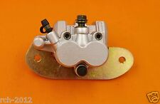 New Rear Right Brake Caliper For Yamaha Rhino 700 With Pads Fit 2008-2013