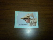 THE FLYING NUN card #7 Donruss 1968 Sally Field TV - NICE ONE!