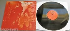 The Stooges - Stukas Over Disneyland 2004 Idiot LP