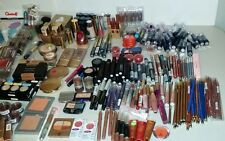 Wholesale Lot of 300 pcs Assorted Cosmetics, COVERGIRL, Almay, JORDANA and more