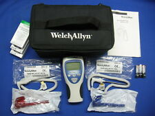 Welch Allyn SureTemp Plus Model 692 Thermometer w/ all accessories