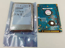 """Fujitsu 80GB 80 GB 4200 RPM 2.5 """"IDE 2MB (MHW2080AT) Interne Festplatten"""