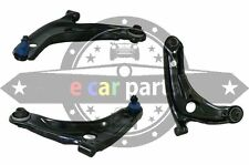 TOYOTA YARIS NCP131R 11-2011-ON FRONT LOWER CONTROL ARM RIGHT HAND SIDE
