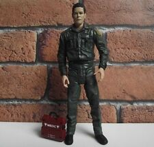 Diamond Select - Battlestar Galactica action figure - Chief Tyrol