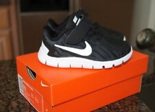 Nike Boy's Shoes Free 5.0 Toddler Size 9 MSRP $48.00 NIB