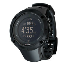 Suunto Ambit3 Peak Outdoor Hiking Compass Altimeter GPS Multisport Running Watch