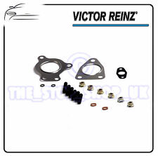 Renault Avantime Espace Laguna 2.2 dci Victor Reinz Turbo Mounting Fitting Kit
