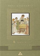 A Apple Pie and Traditional Nursery Rhymes (2002, Hardcover)