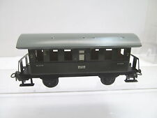 MES-49070 Märklin H0 Personenwagen 4000 2.Kl., mit minimale Gebrauchsspuren,
