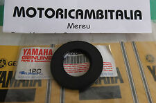 YAMAHA TT600  WELLENDICHTRING PARAOLIO RUOTA OIL SEAL WHEELS 28X52X5