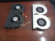 CPU FAN ventilador Lenovo Ideacenter C355 AIO Double Fan