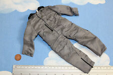 DRAGON 1/6TH SCALE WW2 GERMAN LUFTWAFFE PILOTS OVERALLS CB22157