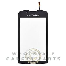 Digitizer for Samsung i920 Omnia 2 Front Window Panel
