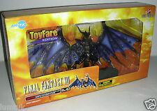 ARTFX Final Fantasy VIII 8 Guardian Force Bahamut Tiamat Kotobukiya RARE VARIANT