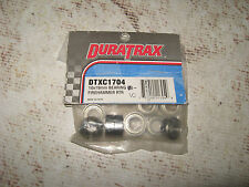 Vintage RC Duratrax Firehammer 10 x 19 mm Bearing Lot (10) DTXC1704