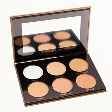 ANASTASIA BEVERLY HILLS Glow Kit - Ultimate Glow LIMITED EDITION *Authentic
