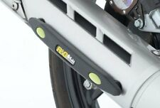 R&G Racing Exhaust Slider to fit Yamaha YBR 125
